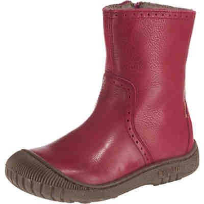 wie kommt man herausragende Eigenschaften Offizielle Website Bisgaard Schuhe günstig online kaufen | mirapodo