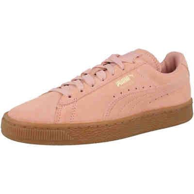 ab103236482bc9 Sneakers für Herren in rosa günstig kaufen | mirapodo