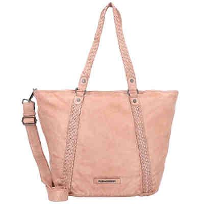 548316da8c38f FREDsBRUDER Taschen günstig online kaufen