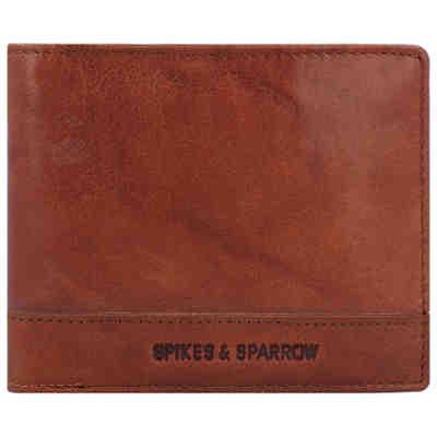 61539f97acd89 Spikes and Sparrow Artikel günstig kaufen