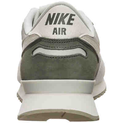 detailed look 04912 83645 Air Vortex SE Sneaker Herren Air Vortex SE Sneaker Herren 2