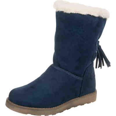 sports shoes d314f 0c0a8 Damen Stiefel günstig kaufen | mirapodo