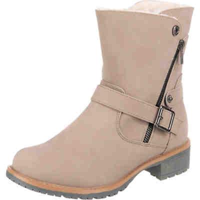 finest selection dba1d b86ff Schuhe für Damen in beige günstig kaufen | mirapodo