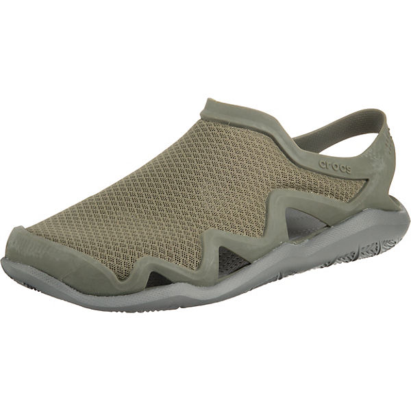 Swiftwater Mesh Wave Komfort-Sandalen