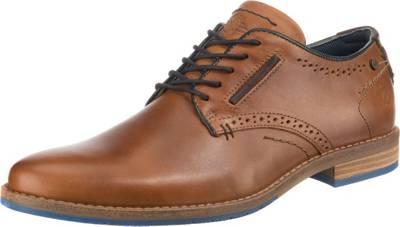 Business Schuhe für Herren günstig kaufen | mirapodo