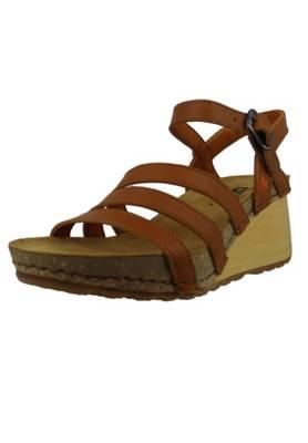 art Schuhe in braun günstig kaufen   mirapodo