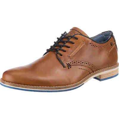 release date aa7fd ce287 Business Schuhe für Herren günstig kaufen | mirapodo