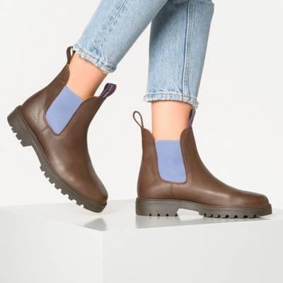 Günstig KaufenMirapodo Für Online Bunte Schuhe Damen wm8n0N