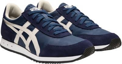 ASICS Tiger Gel Citrek Sneaker für Herren Blau