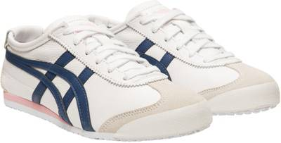 Onitsuka Tiger®, Mexico 66 Sneakers Low, weiß