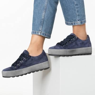 Gabor Sneakers günstig kaufen | mirapodo