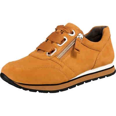 low priced 58f0c ecac5 Schuhe für Damen in gelb günstig kaufen   mirapodo