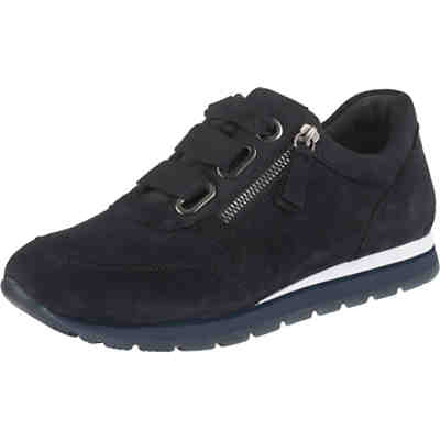best shoes outlet for sale hot product Gabor Sneakers günstig kaufen | mirapodo