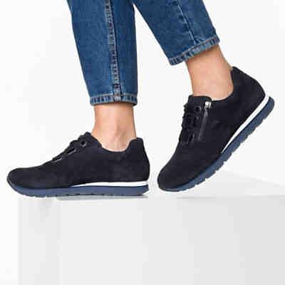 promo code 4064f 1bbeb Gabor Schuhe & Taschen günstig kaufen | mirapodo
