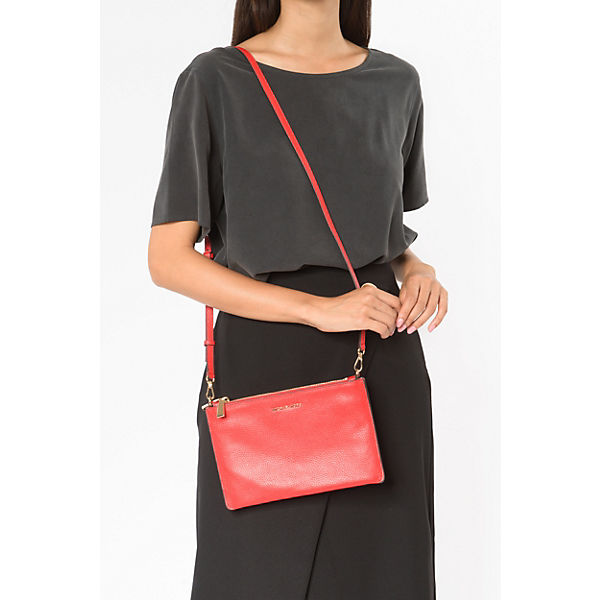 Pouch Xbody Bag          Clutch