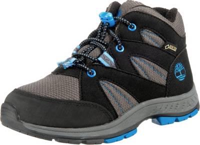 Timberland Schuhe für Kinder günstig kaufen | mirapodo