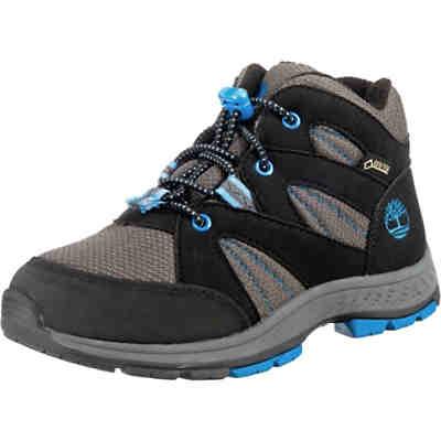 new arrival 13f45 9a4c8 Timberland Schuhe für Kinder günstig kaufen | mirapodo