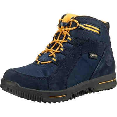 brand new 45d50 b15dd Timberland Schuhe günstig online kaufen | mirapodo