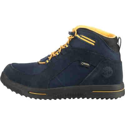 new arrival 0bf5c dfdb9 Timberland Schuhe für Kinder günstig kaufen   mirapodo