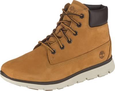 Schuhe Jungen KaufenMirapodo Timberland Günstig Für gf6Y7vbyI