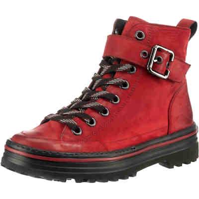 premium selection 10a4e d4507 Paul Green Schuhe für Damen günstig online kaufen | mirapodo