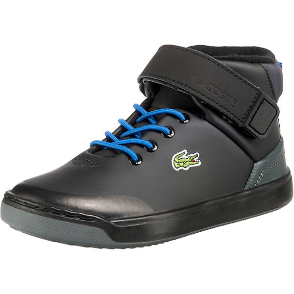 Sneakers High EXPLORATEUR THERMO 4191CU für Jungen