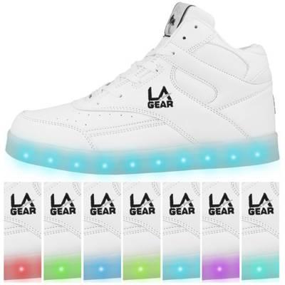 KaufenMirapodo Online Schuhe Günstig La Gear j5L4RA