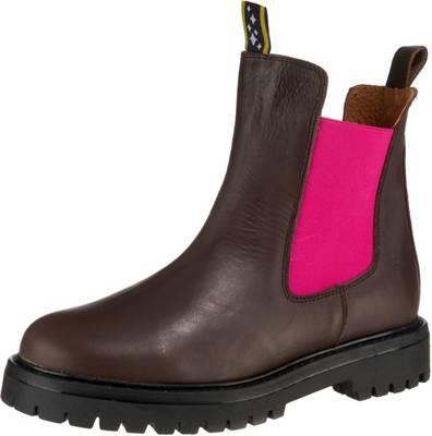 Schuhe Online Shop Schuhe online kaufen   mirapodo