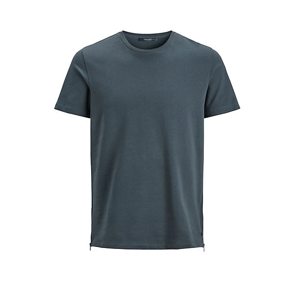 T shirt Slim Blau Jackamp; T Premium Fit Jones shirts SzLUVpjqMG