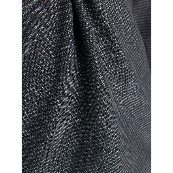 Strickpullover Pullover Jones Jackamp; Crew Neck Blau 8ymn0wOvN