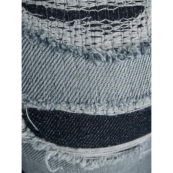 Jackamp; Slim Glenn Fit Jeans Bl 840 Fox Jones Jeanshosen Sts Blau 8w0nOPk