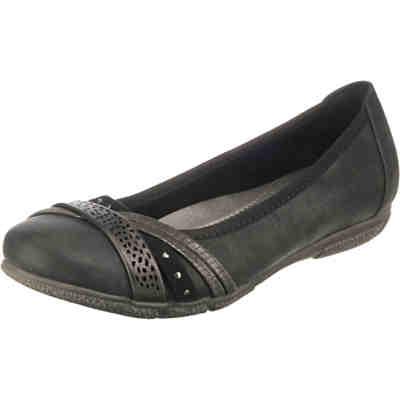 56b507450d Jane Klain Schuhe günstig online kaufen | mirapodo