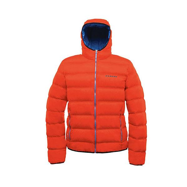 Downtime Outdoorjacken Orange 2b Jacke Jacket Dare Dare2b XN0Pk8nwO