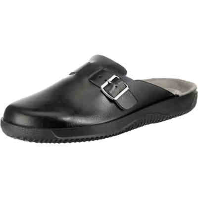 Soltau G Clogs