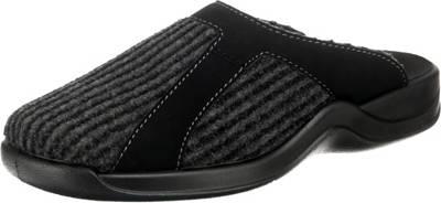 Grau In KaufenMirapodo Für Herren Schuhe Günstig SjUVLGqpzM