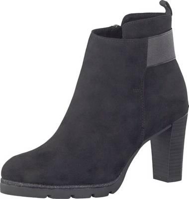 Marco Tozzi Schuhe günstig kaufen | mirapodo