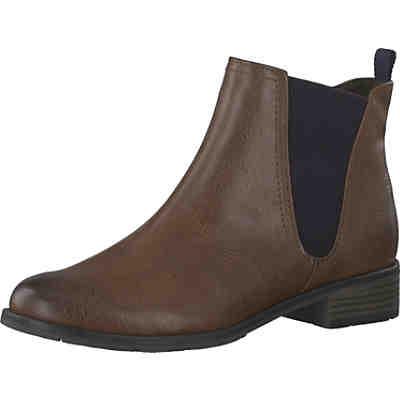 meet 4e1b1 ddfdd Marco Tozzi Schuhe günstig kaufen | mirapodo