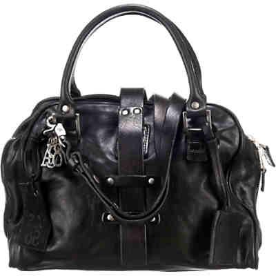 86f9530db5b5 Taschen günstig online kaufen | mirapodo