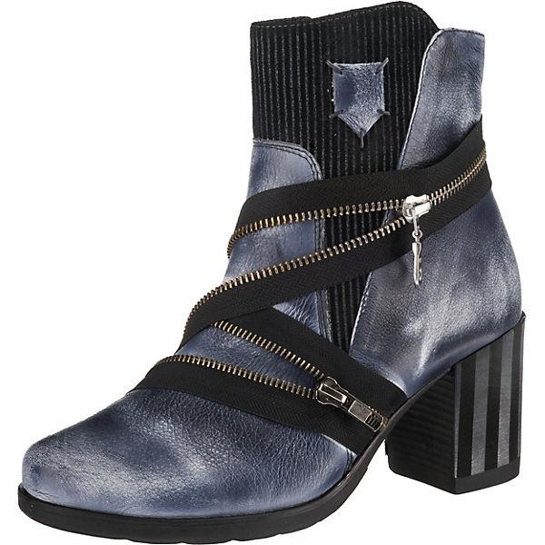 Erstaunlicher Preis Corley originals Klassische Stiefeletten schwarz/grau