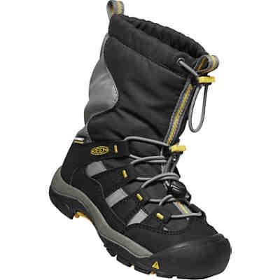 purchase cheap 2d60b 02998 KEEN Schuhe günstig online kaufen | mirapodo