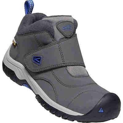 brand new 4d8ca 3f409 KEEN Schuhe für Kinder günstig kaufen | mirapodo