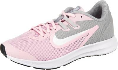 MädchenRosa NikeSneakers Low 9 Für Downshifter uOXkPZi