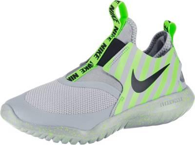 Nike Flex Sneakers online kaufen | mirapodo