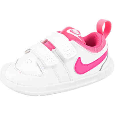 Baby Sneakers Low NIKE PICO 5 für Mädchen