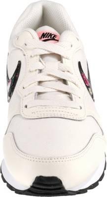 Sneakers Low NIKE MD RUNNER 2 VF für Mädchen, Nike Sportswear