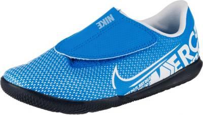 Nike Kinder Schuhe Günstig Ratenkauf & Kauf Auf Nike Kinder