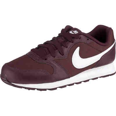 footwear wholesale price good Nike Schuhe & Taschen günstig online kaufen   mirapodo