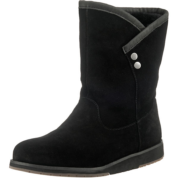 Alston Winterstiefeletten