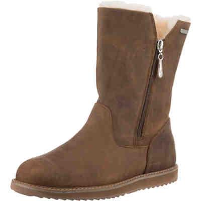 Weg sparen d5b44 25b14 EMU Australia Schuhe für Damen günstig kaufen | mirapodo
