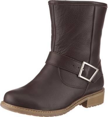 Emu Australia Schuhe günstig online kaufen | mirapodo